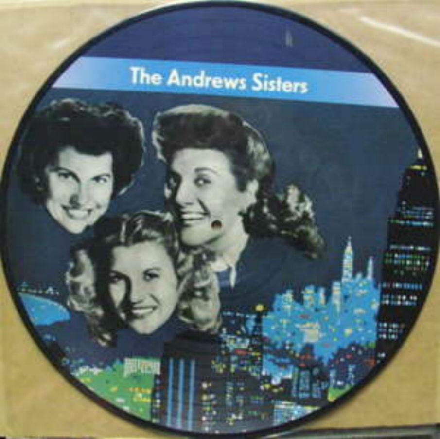 Solid Vinyl Lp Record Pressing Background Wedding Pics