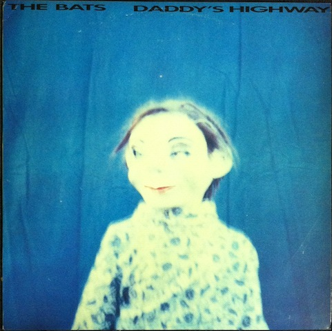 The Bats Daddys Highway