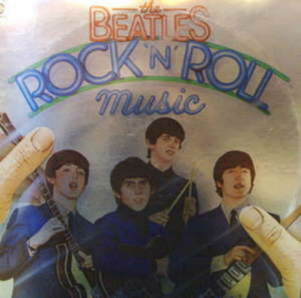 an introduction to the members of the beatles a rock and roll band from england This course, part 1 of a 2-course sequence, examines the history of rock, primarily as it unfolded in the united states, from the days before rock (pre-1955) to the end of the 1960s this course covers the music of elvis presley, chuck berry, phil spector, bob dylan, the beatles, the rolling stones.