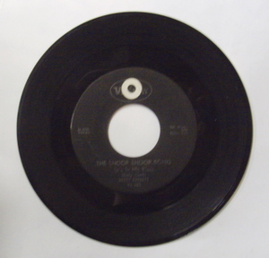 Betty Everett Shoop Shoop Song 7''