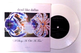 Dead Like Dallas / A Story As Old As Time