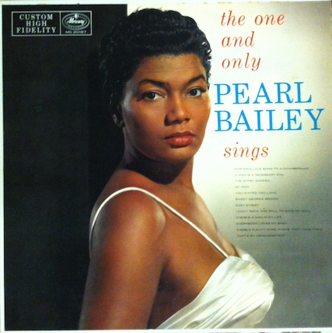 pearl bailey biographypearl bailey two to tango, pearl bailey allmusic, pearl bailey it takes two to tango, pearl bailey, pearl bailey high school, pearl bailey quotes, pearl bailey wiki, pearl bailey best of friends, pearl bailey baby it cold outside, pearl bailey discography, pearl bailey library, pearl bailey and louie bellson, pearl bailey biography, pearl bailey husband, pearl bailey hello dolly, pearl bailey queen latifah, pearl bailey youtube, pearl bailey songs, pearl bailey american dad, pearl bailey movies