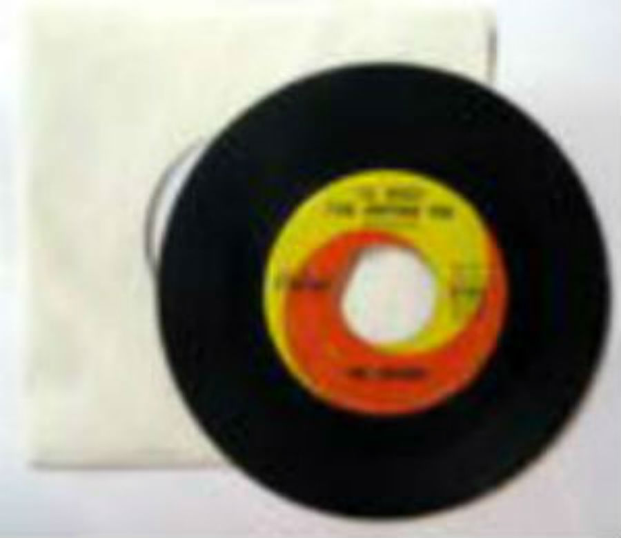 Seekers I'll+Never+Find+Another+You 7''