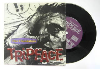 Tripface / This Foundation