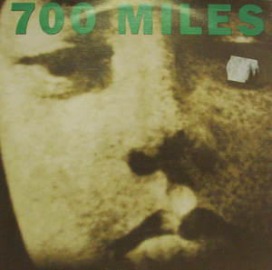 700 Miles / Rachel