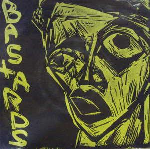 Bastards / Who Cares