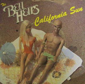 Bell Heirs / California Sun