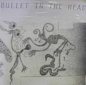 Bullet in the Head / KihiYeny