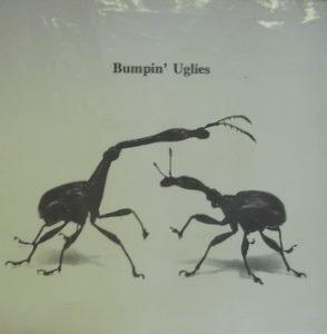 Bumpin' Uglies / Thin