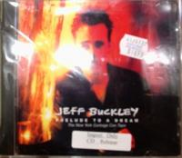 Jeff Buckley / Prelude to a Dream