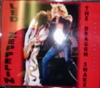 Led Zeppelin / Dragon Snake