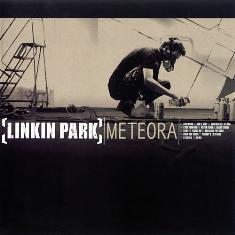 Linkin Park / Meteora Box Set (With The Making Of)