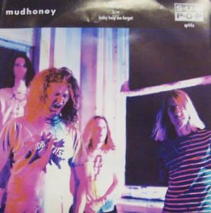 Mudhoney / This Gift