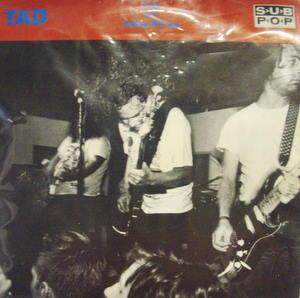 TAD / Loser