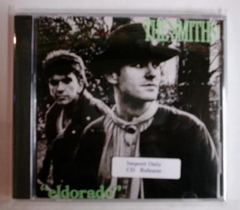 Smiths / Eldorado