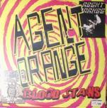 Agent Orange / Bloodstains