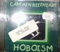 Captain Beefheart / Hoboism