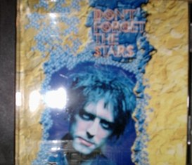 Cure / Don't Forget The Stars