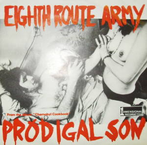 Eighth Route Army / Prodigal Son