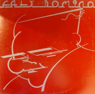 Fats Domino / Fats Domino