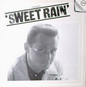 Stan Getz / Sweet Rain