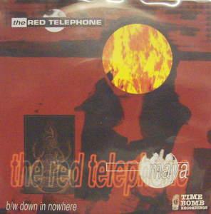 Red Telephone / Maya