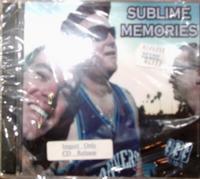 Sublime / Memories